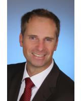 Neuer Sales Manager bei der AKI GmbH: Dirk Schmeling