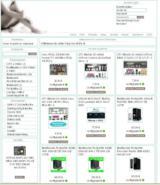 der neue onlineshop von distris.de