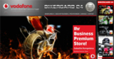Bikercard24 - Vodafone Business Premium Store Stuttgart