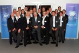 Vertrieb der Fa. Winkelmann GmbH