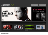 play.beatport.com