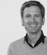 Dirk Haase, Client Service Director, Pixelpark Hamburg
