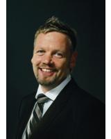 Dirk Kedrowitsch, Vorstand und COO der Pixelpark AG