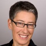 Marcia Maibach verstärkt Pixelpark in Hamburg
