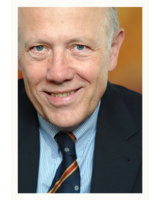 Albrecht v. Bonin, Inhaber der VON BONIN Personalberatung GmbH