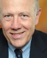 Albrecht v. Bonin, Mitgründer, Senior Consultant und Gesellschafter der VON BONIN Personalberatung