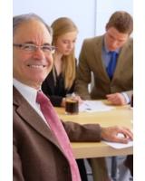 VON BONIN bietet professionelle Hilfe beim Generationswechsel