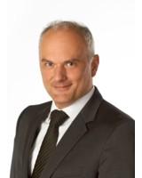 Lutz Krocker ist Produktmanager beim DMS-Spezialisten Akzentum GmbH