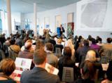 Katalog-Tag 2010: Innovative Impulse für mehr Response und Umsatz.