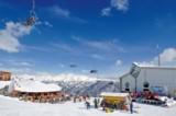Das Hochpustertal ist der absolute Ski)Hit in Osttirol.