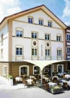 Das Iris Porsche Hotel & Restaurant