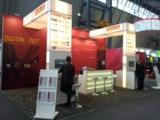 Stand DIGITAL-ZEIT GmbH