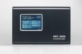 MFC 3600