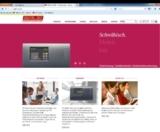 Neue Webseite DIGITAL-ZEIT GmBH