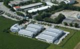 DIGITAL-ZEIT gewinnt Resch Maschinenbau als Kunden