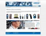 Produkte von ecom instruments können ab sofort auch über den komfortablen Webshop bestellt werden