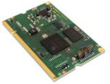 Jetzt verfügbar: AM335x basiertes industrielles CPU Modul (Foto: emtrion)