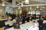 Teilnehmer das Netzwerk Fachpresse live erleben und sich in Seminaren weiterbilden.