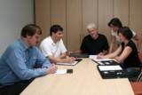 30 Jahre Redaktionsbüro Stutensee: Dienstleister für professionelle Fachpressearbeit