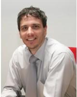 Dipl.-Wirt. Ing. (FH) Alex Homburg, Geschäftsführer Redaktionsbüro Stutensee (rbs)