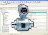 Rösberg integriert NE100-Modul und Webservice von Endress+Hauser in PLT-Software Prodok