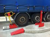 LKW-Truck-Shoe (Bild STI)