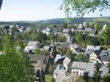 Sommerurlaub im Erzgebirge - Wandern, Radeln, Erholen ganz individuell oder mit Familie