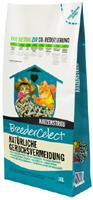 In Deutschland vermarktet HUGRO® exklusiv auch das neue Katzenstreu BreederCelectTM.