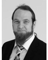 Thomas Keller leitet die neue Marktforschungsabteilung bei der Agentur GRUPPE DREI®