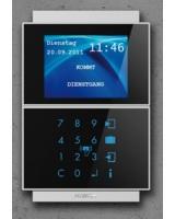 MIDITEC Datensysteme GmbH P620 für Zutrittskontrolle und Zeiterfassung