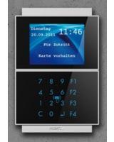 Zutrittsleser LM620 von MIDITEC Datensysteme GmbH