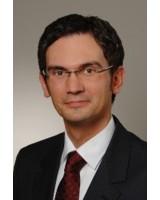 Tammo Berner, Leiter Vertrieb und Marketing bei MIDITEC