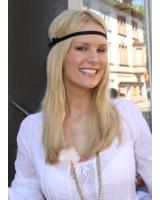 Extensions im Scheinwerferlicht - Monika Ivancan ist beeindruckt von HAIR TALK.