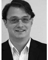 Andreas Walter, econda GmbH