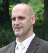 Jürgen Weise, Gründer von enfimo Marketingpool