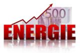 Ein Vergleich bei enfimo.de senkt Energiekosten