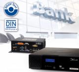 Dallmeier Bankenrecorder