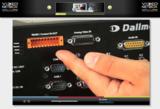 Dallmeier VideoNetBox-Videonar