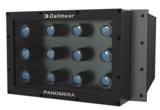 Multisensorsystem Panomera von Dallmeier