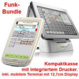 PosBill Funkbundle