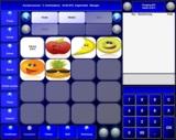 Kassensoftware PosBill