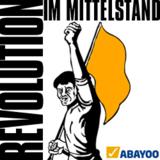 ABAYOO revolutioniert den Mittelstand
