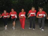 Die RUNNING Company macht Laufen zur Leidenschaft