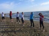 Professionelles Lauftraining und erholsamer Urlaub