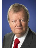 Rechtsanwalt Helmut Gräfenstein