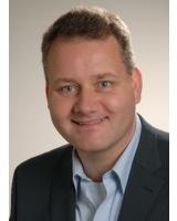 Thomas Roters, Chief Software Architect und Ausbildungsleiter bei der LIS AG