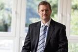Stefan Sucker, Geschäftsführer We4IT GmbH