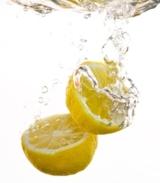 Weleda Citrus-Hautcreme bei Diesensamstag.de