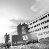 Quelle: Leybold Optics GmbH, Alzenau/Deutschland