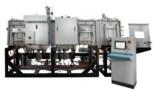 Inline Sputter System A600V7 für R&D und Pilotproduktion
